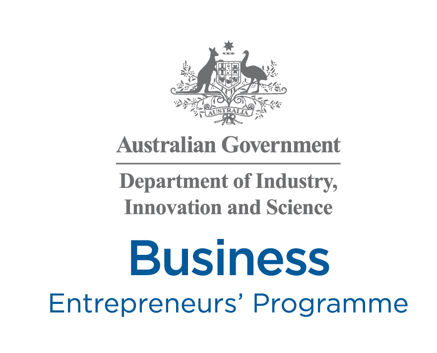Department of Industry, Science