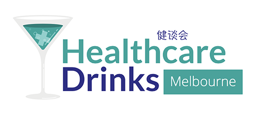 Healthcare Drinks Melbourne
